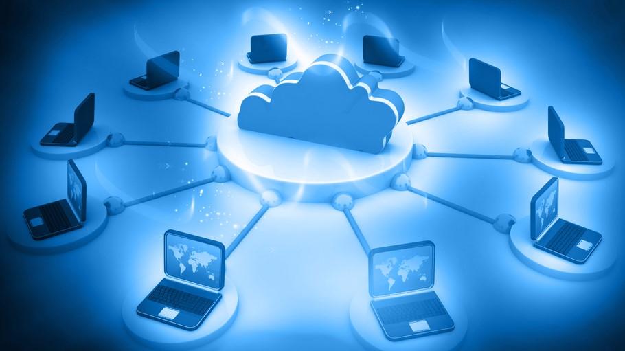 Best Files Transfer Software In 2020 Ways To Transfer Files Online Techradar