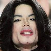 Michael Jackson dies, aged 50