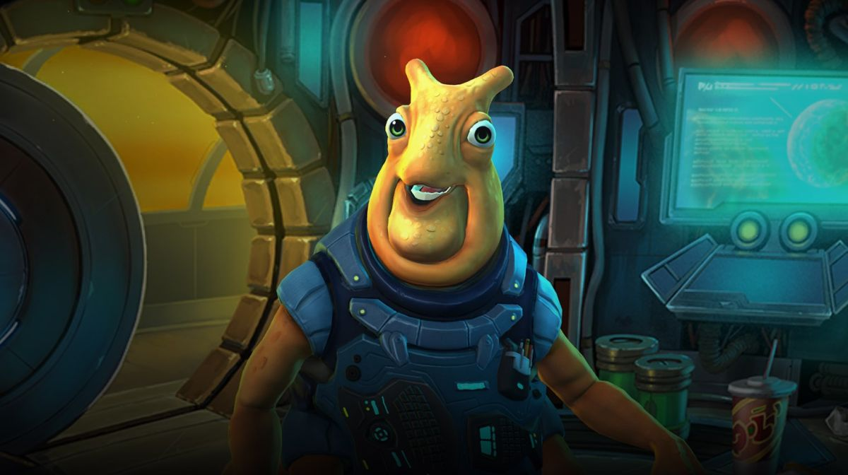 Star Control lawsuit settled, both sides will cooperate on current and future games
