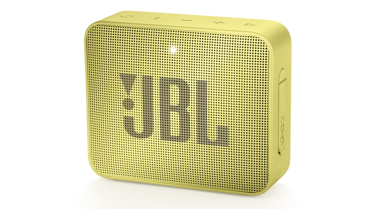 Best Bluetooth speakers 2019: portable speakers for every