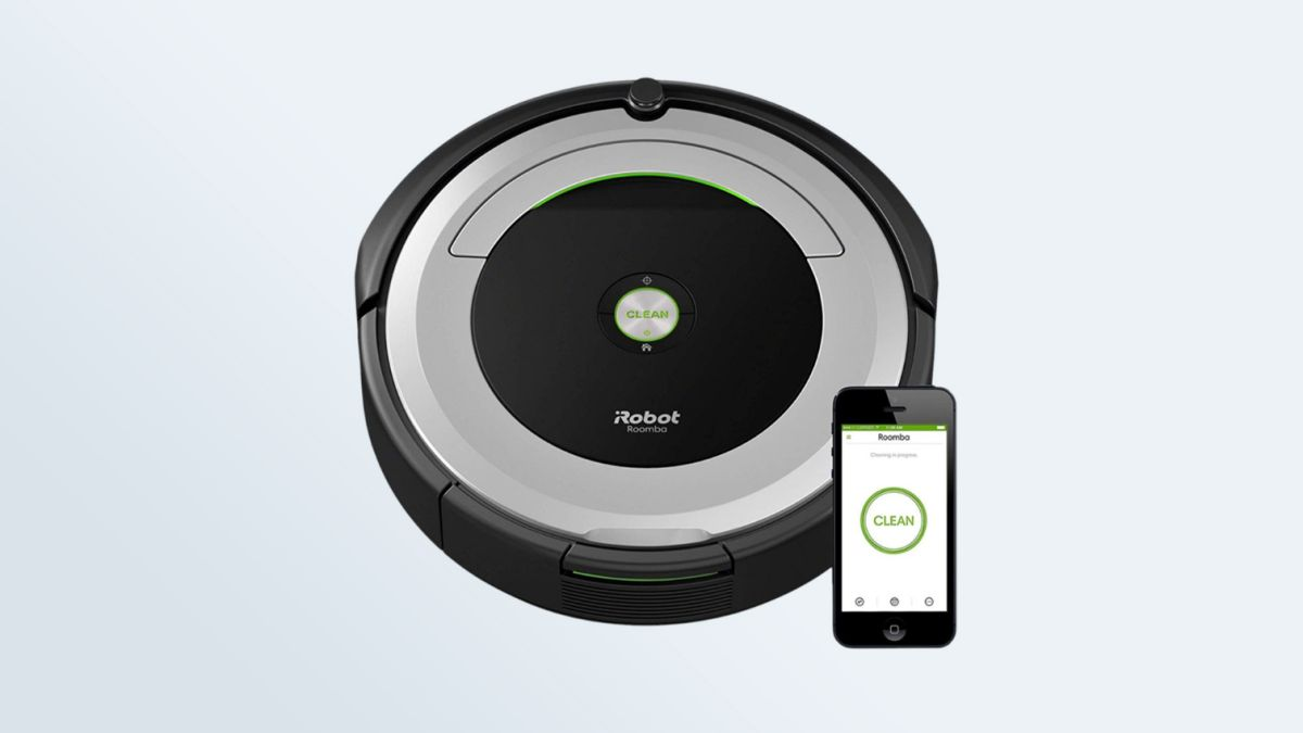 Best Robot Vacuums of 2019 - Pet Hair, Cheerios and Sawdust