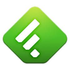 From the Principal's Office: Tips for Google Reader Users Moving to Feedly