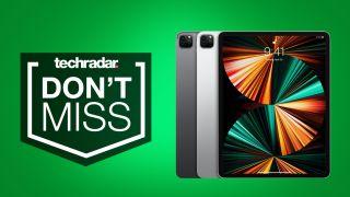新iPad Pro 2021预购M1 11 12.9哪里买