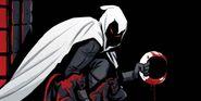 The Marvel Villain Oscar Isaac's Moon Knight May Introduce In Disney+ Series
