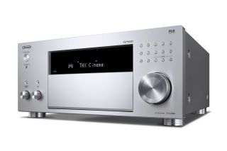 Onkyo TX-RZ840 AV receiver gets virtual Dolby Atmos