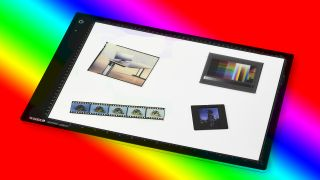 Best lightbox for photography and artists in 2020