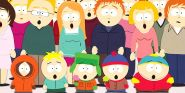 South Park Is About To Get A Huge Streaming Deal