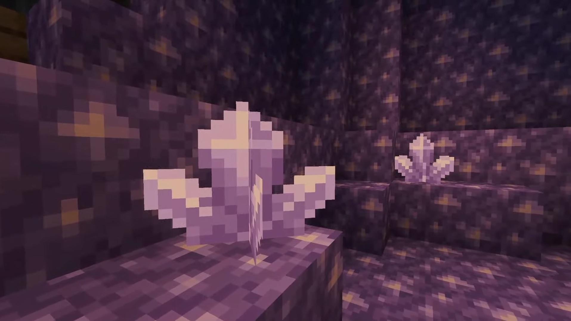Minecraft Cave & Cliffs update release date: When is Minecraft