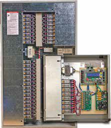 How It's Done: Adding Remote Control to Existing Electrical Panels