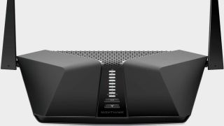 Boost your home network with a Netgear Nighthawk Wi-Fi 6 router for $85