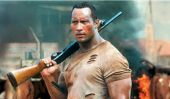 The Rock Just Revealed His Jumanji 2 Character, And He Looks Incredible