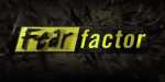 Fear Factor Is Getting Rebooted With All Kinds Of Big Changes
