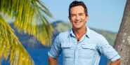 Ahead Of Survivor Season 41, Jeff Probst Pays Tribute To The Show On Its 21st Anniversary