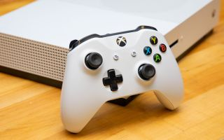Black Friday Preview Xbox One With Madden Fifa And Nba 2k
