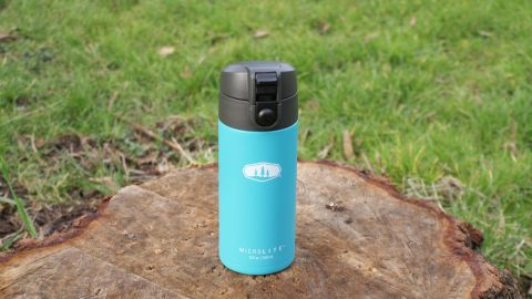 GSI Outdoors Microlite 350 Flip