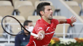 2020 ATP Finals live stream: How to watch tennis tournament