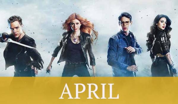 2018 Midseason TV Premiere Schedule: Dates For New And