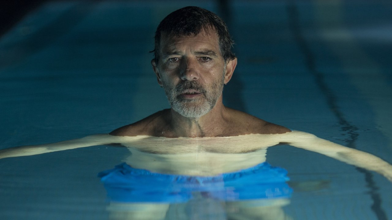 Upcoming Antonio Banderas Movies: Everything The Action Star Has Coming Out