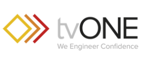 tvONE to Debut at DSE 2018