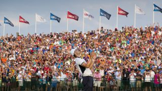 2020 U.S. Open second round live stream: how to watch Winged Foot for free