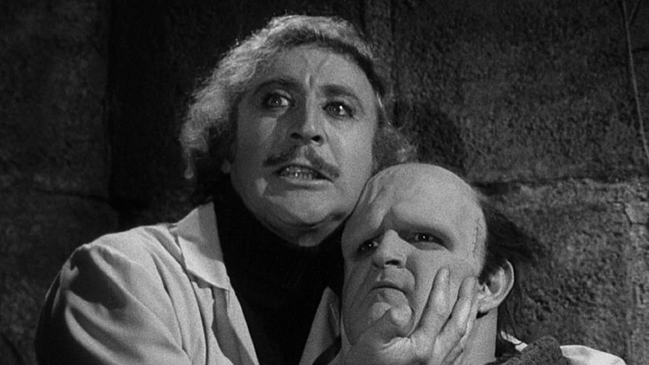 Young Frankenstein: 10 Behind-The-Scenes Facts About The Mel Brooks Movie