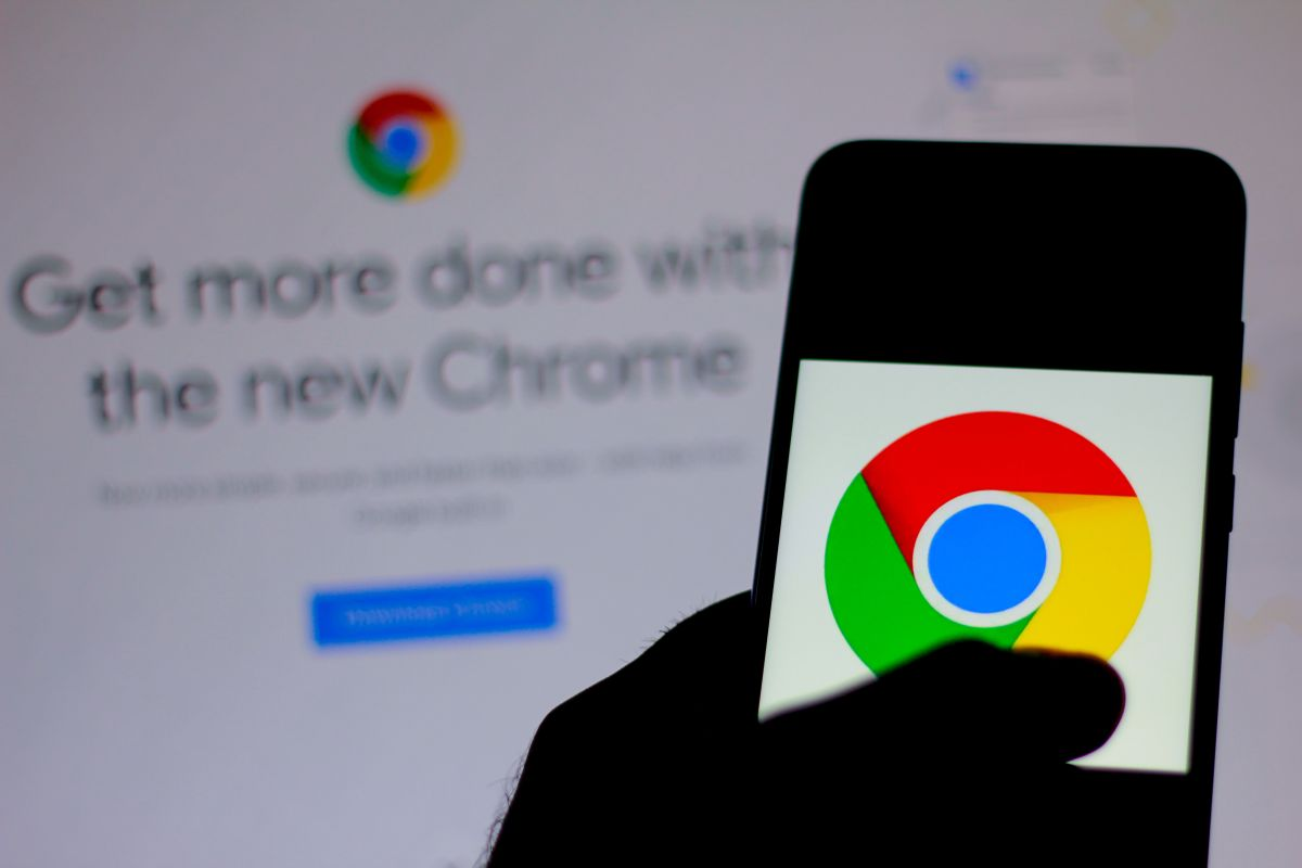 Google Chrome will soon help you avoid slow websites — here's how