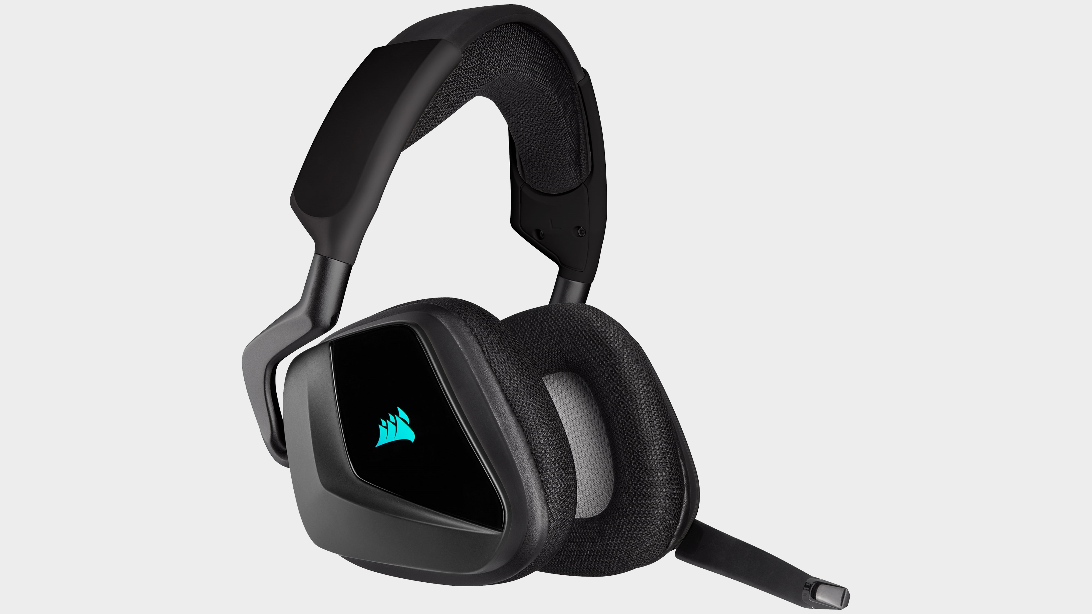 3.5MM SURROUND Sound Gaming Headset
