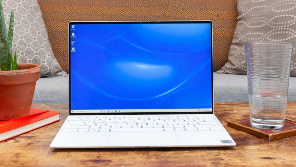 Best 13 Inch Laptops In 2020 Laptop Mag