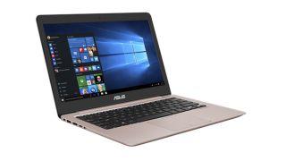 Asus ZenBook UX 310