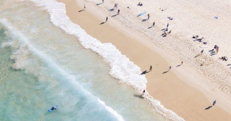 Bondi-beach-767x920