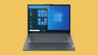 Lenovo ThinkBook x13