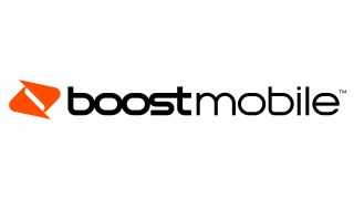 Free telemedicine services are coming to Boost Mobile Unlimited users