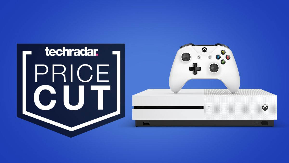 Latest Xbox One deals offer big savings on cheap consoles and bundles