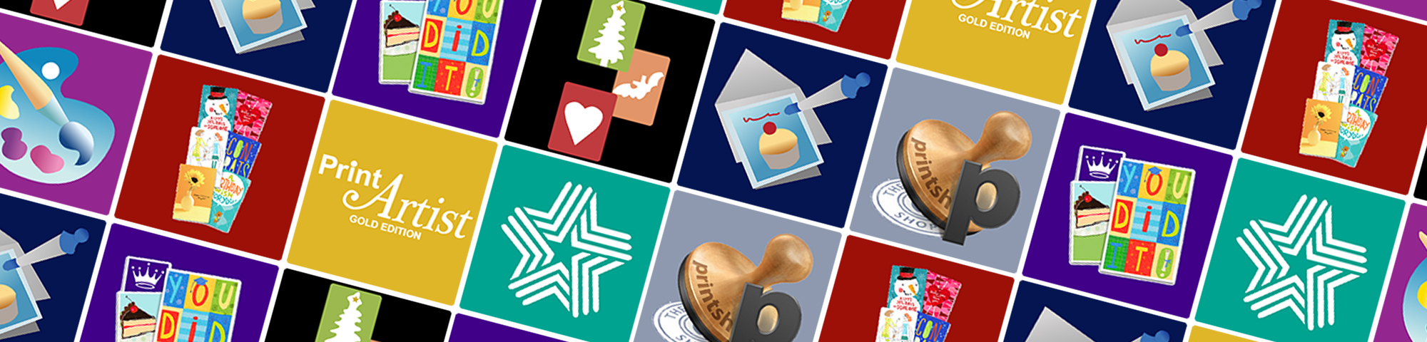 Best Greeting Card Software: Programs for Making Cards | Top Ten ...