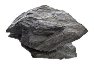 Chromite ore