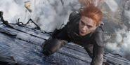 Disney Lawyer Fires Back At Scarlett Johansson's Lawsuit As War Of Words Escalates