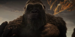 Godzilla Vs. Kong Roars To Life With Monster Opening Night At The Box Office