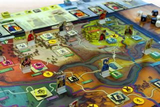 If you like Crusader Kings 2 then you'll love Fief: France 1429 | PC