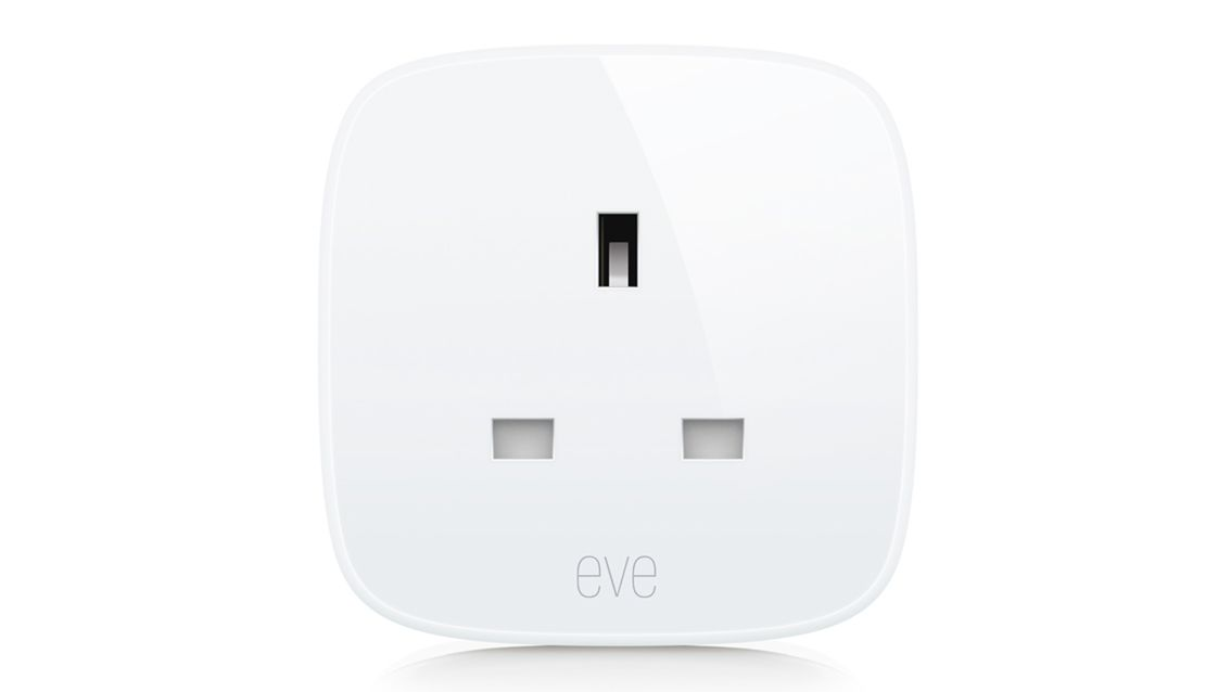 Best smart plugs 2019: add intelligence to any power socket | T3