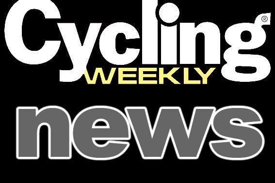 News logo generic