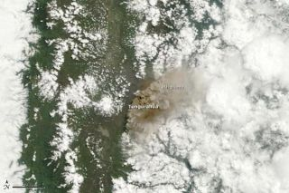 ecuador-tungurahua-110504-02