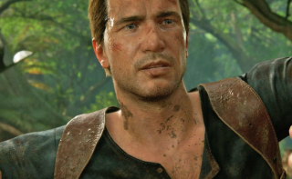 Uncharted Stole More From Other Games Than Nathan Drake Ever Stole From Ancient Tombs Gamesradar