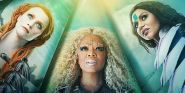 How Ava Duvernay Got The Job Directing A Wrinkle In Time
