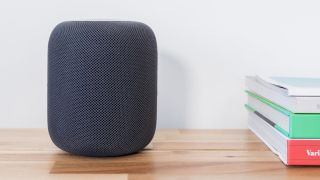With $100 off right now, the Apple Homepod is at its lowest price ever.