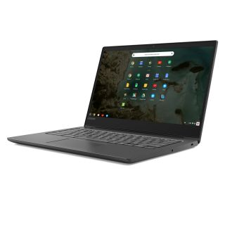 Back-to-School Deal: Lenovo's 14-inch Chromebook Now $169   Tom's Guide