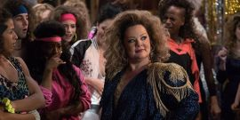 Melissa McCarthy Being Sued For $10 Million Over Movie That Only Did OK In Theaters