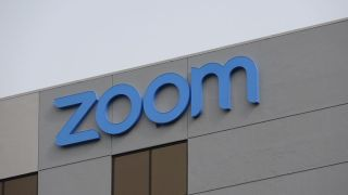 Zoom 500,000 passwords compromised