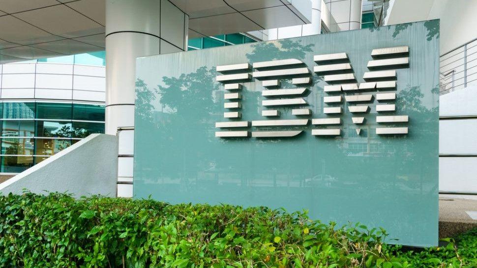 IBM launches huge open-source security platform