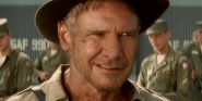 Another Indiana Jones Star Is Down To Return For The Fifth Movie