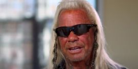 Dog The Bounty Hunter Is Facing His Own Legal Issues Over Huge Unpaid Judgment